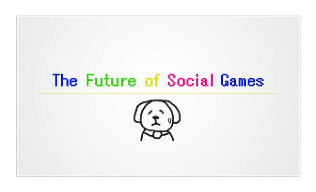 future_of_social.jpg