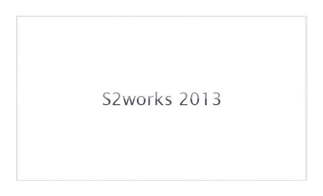 s2works_2013.jpg