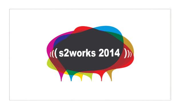 s2works_2014.jpg