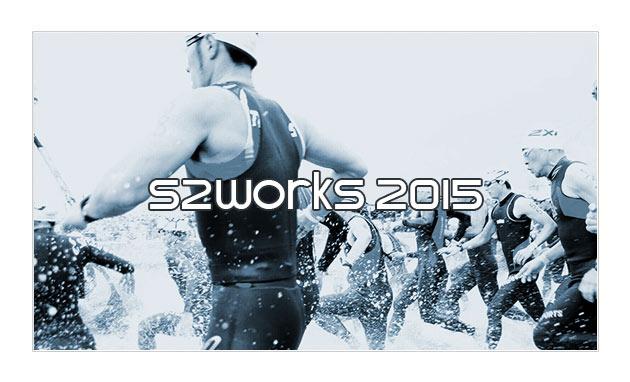 s2works_2015.jpg