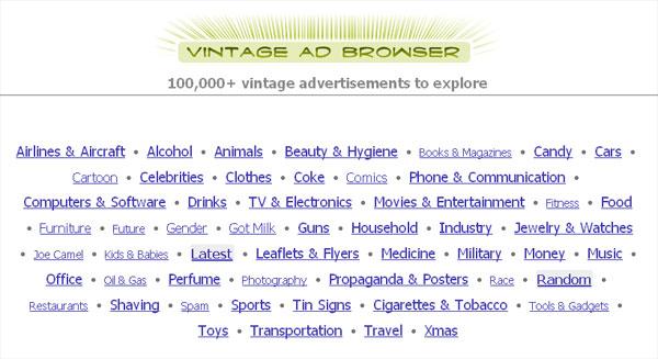vintage_ad2.jpg