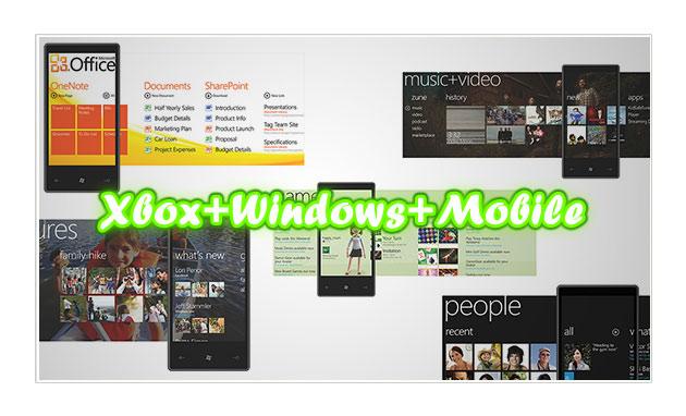 xbox_mobile.jpg