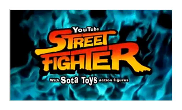 youtube_game.jpg
