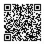 3e9af3b411bdec191505a37e86be6b2e.jpg