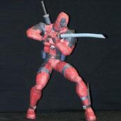 Deadpool1.jpeg