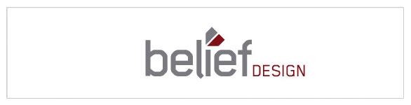 beliefdesign.jpg