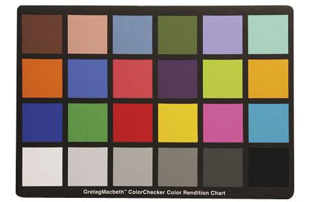 colourChart2.jpg
