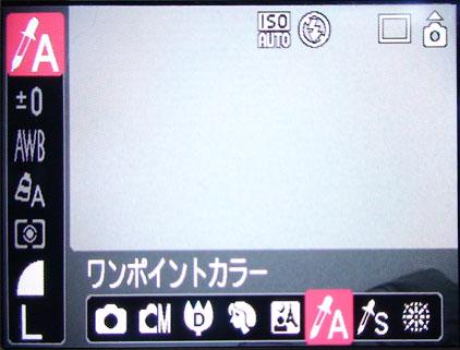 degi_02.jpg