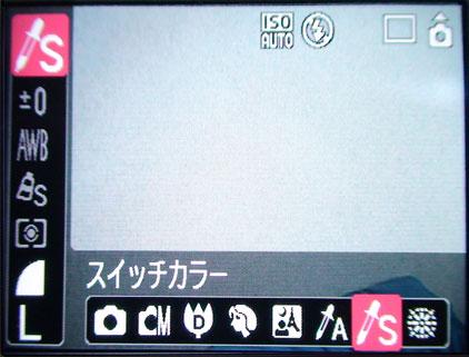 degi_03.jpg