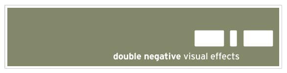 doublenegative.jpg