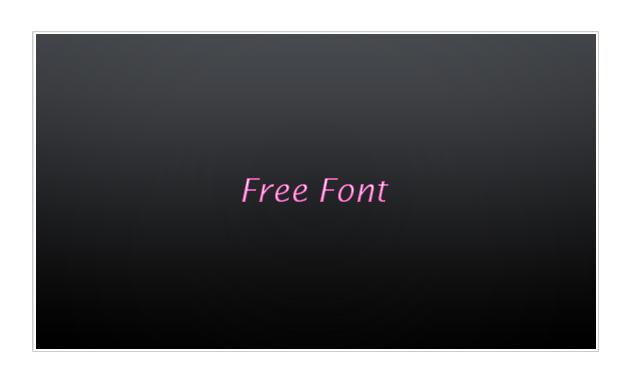 free_font_link.jpg