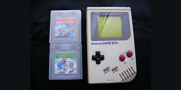 game_boy.jpg
