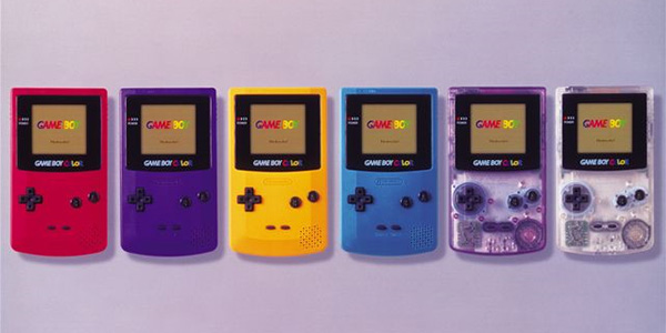 game_boy_color.jpg