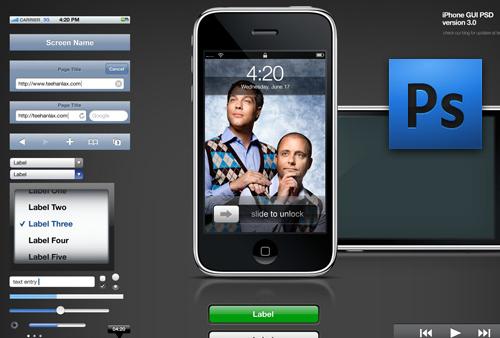 iPhone-GUI-PSD.jpg