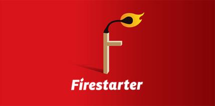 logo_design_10.jpg