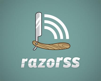 logo_design_14.jpg