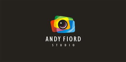 logo_design_15.jpg