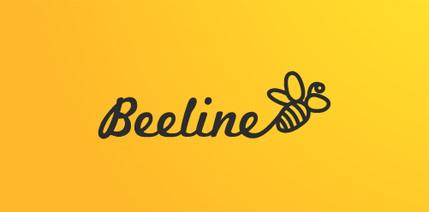 logo_design_19.jpg