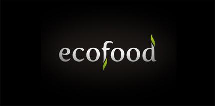 logo_design_20.jpg