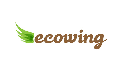 logo_design_21.jpg