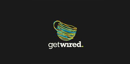 logo_design_22.jpg