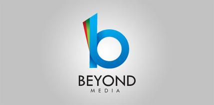 logo_design_26.jpg