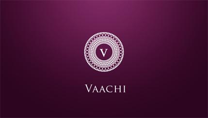 logo_design_28.jpg