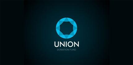 logo_design_6.jpg