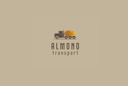 logo_design_9.jpg
