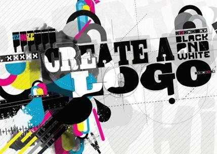 logo_tutorials_3.jpg