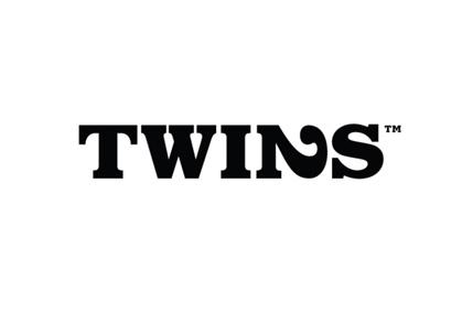 logos_24.jpg