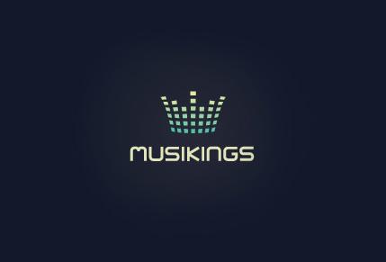 logos_32.jpg