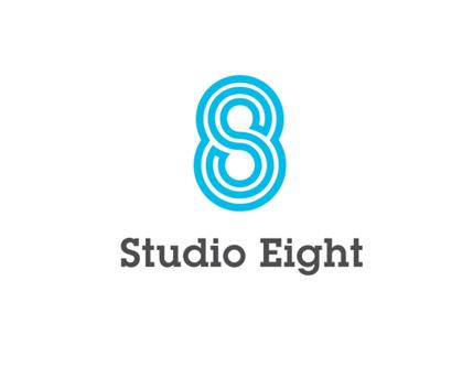logos_5.jpg