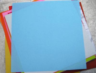 origami_07.jpg
