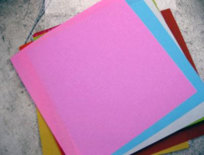 origami_08.jpg