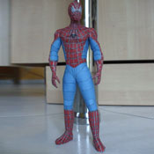 papercraft_spiderman.jpeg