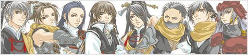 samurai_002.jpg