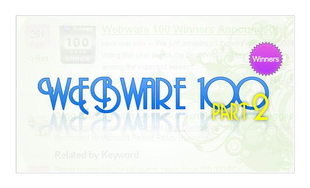 webwere100_02.jpg