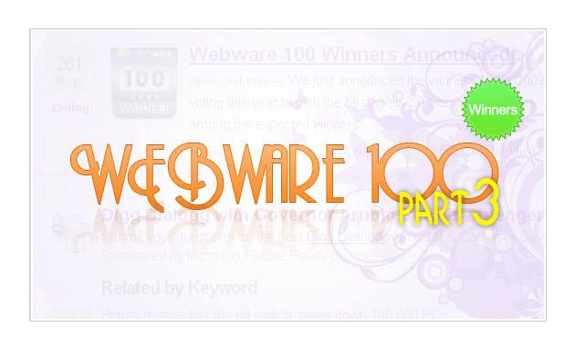 webwere100_03.jpg