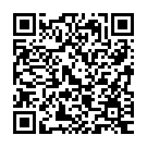 poke_code.jpg